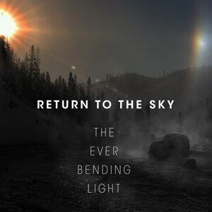 Return to the Sky 歌手頭像