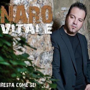 Naro Vitale 歌手頭像