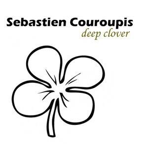 Sebastien Couroupis 歌手頭像