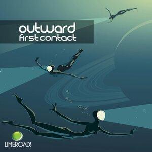 Outward 歌手頭像