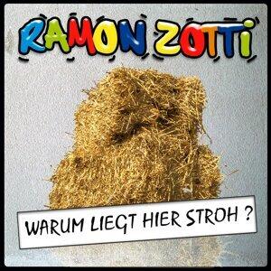 Ramon Zotti 歌手頭像