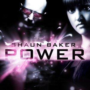 Shaun Baker & Shaun Baker 歌手頭像