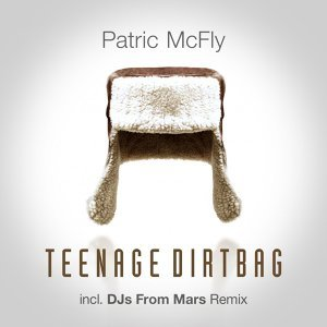 Patric McFly feat. Wheatus 歌手頭像