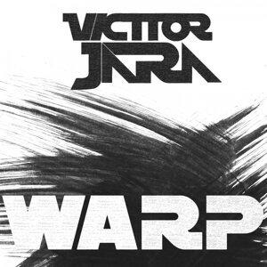 Victtor Jara 歌手頭像
