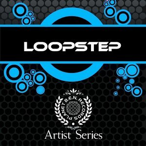 Loopstep 歌手頭像