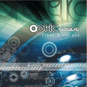 Optic Wave 歌手頭像
