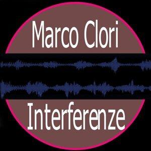 Clori Marco 歌手頭像