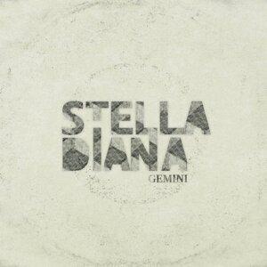 Stella Diana 歌手頭像