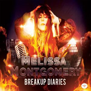 Melissa Montgomery 歌手頭像