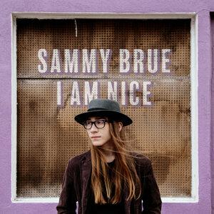 Sammy Brue 歌手頭像