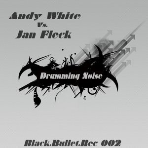 Andy White Vs. Jan Fleck 歌手頭像