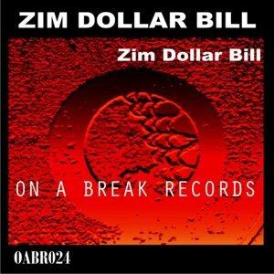 Zim Dollar Bill 歌手頭像