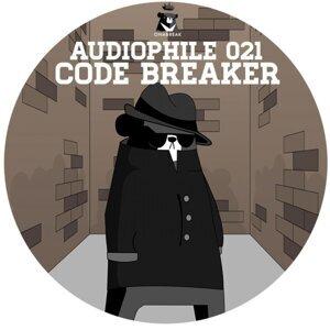 Audiophile 021 歌手頭像