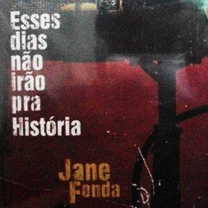 Jane Fonda 歌手頭像