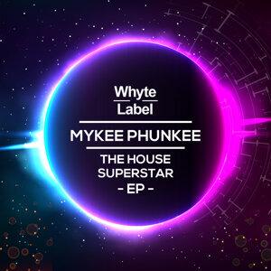 Mykee Phunkee