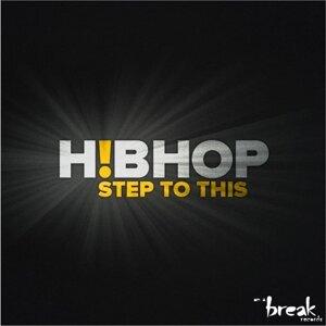 H!B Hop 歌手頭像