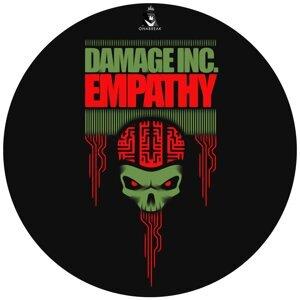 Damage Inc & Damage Inc. 歌手頭像