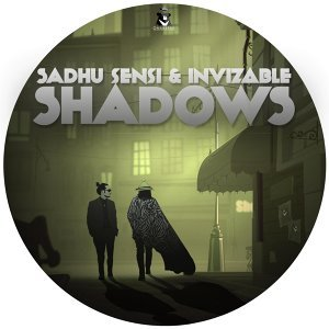 Invizable & Sadhu Sensi 歌手頭像