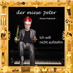 der miese peter 歌手頭像