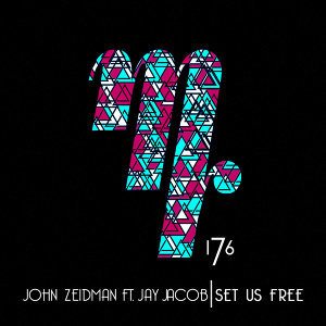 John Zeidman 歌手頭像
