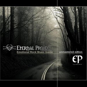 Eternal Project 歌手頭像