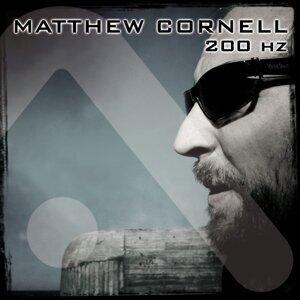 Matthew Cornell 歌手頭像
