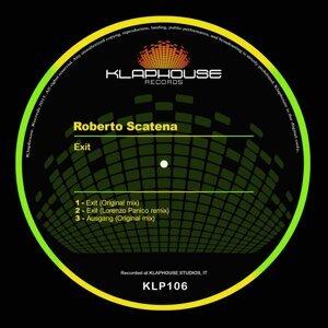 Roberto Scatena 歌手頭像