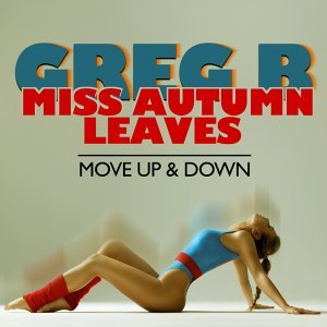 Greg B, Miss Autumn Leaves