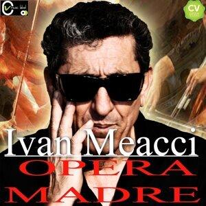 Ivan Meacci 歌手頭像
