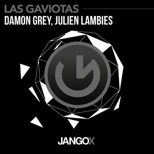 Damon Grey, Julien Lambies 歌手頭像