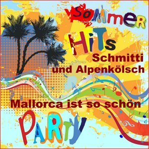 Schmitti feat. Alpenkölsch & Yvonne König 歌手頭像