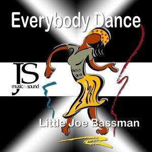 Little Joe Bassman 歌手頭像