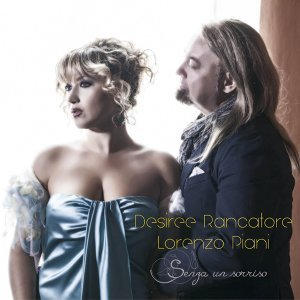 Desiree Rancatore, Lorenzo Piani 歌手頭像