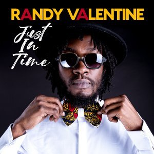 Randy Valentine