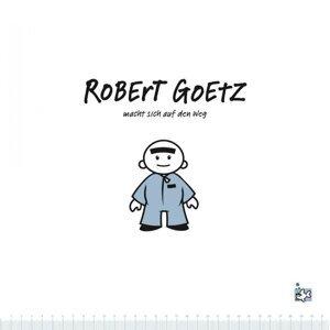Robert Goetz 歌手頭像