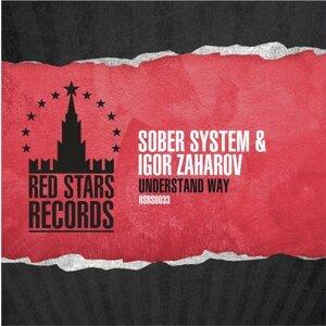 Sober System & Igor Zaharov 歌手頭像
