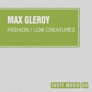 Max Gleroy 歌手頭像