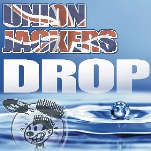 Union Jackers