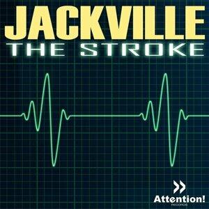 Jackville 歌手頭像