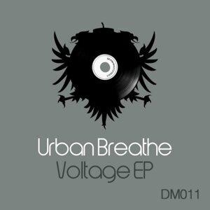 Urban Breathe 歌手頭像