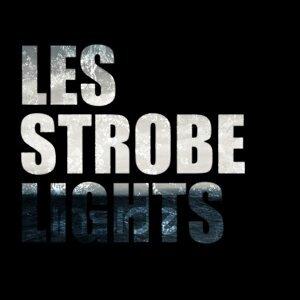 Les Strobelights 歌手頭像