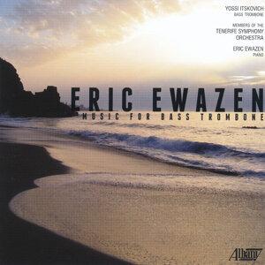 Eric Ewazen, Yossi Itskovich 歌手頭像