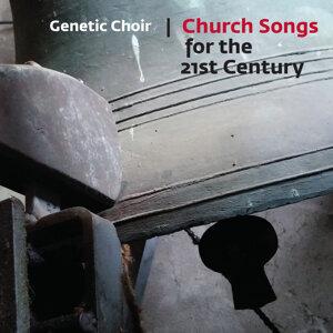 Genetic Choir 歌手頭像