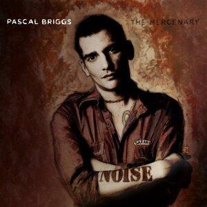 Pascal Briggs 歌手頭像