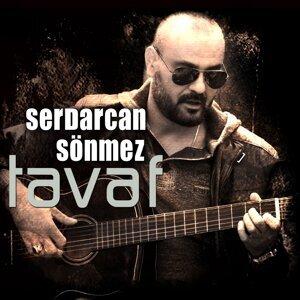 Serdarcan Sönmez 歌手頭像