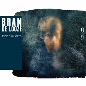 Bram De Looze 歌手頭像