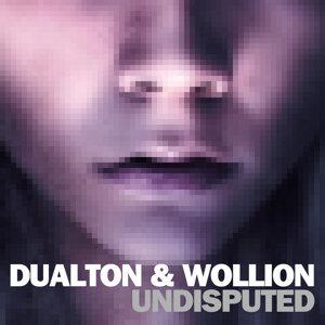 Dualton & Wollion 歌手頭像