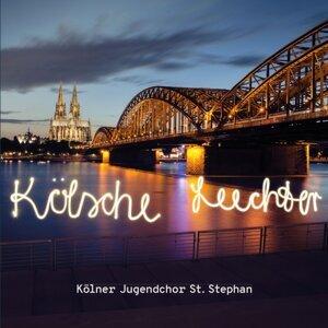 Kölner Jugendchor St. Stephan