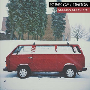 Sons Of London 歌手頭像