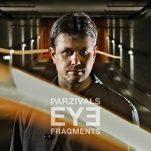 Parzivals Eye 歌手頭像